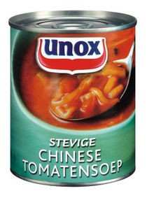 Unox_chinese_tomatensoep