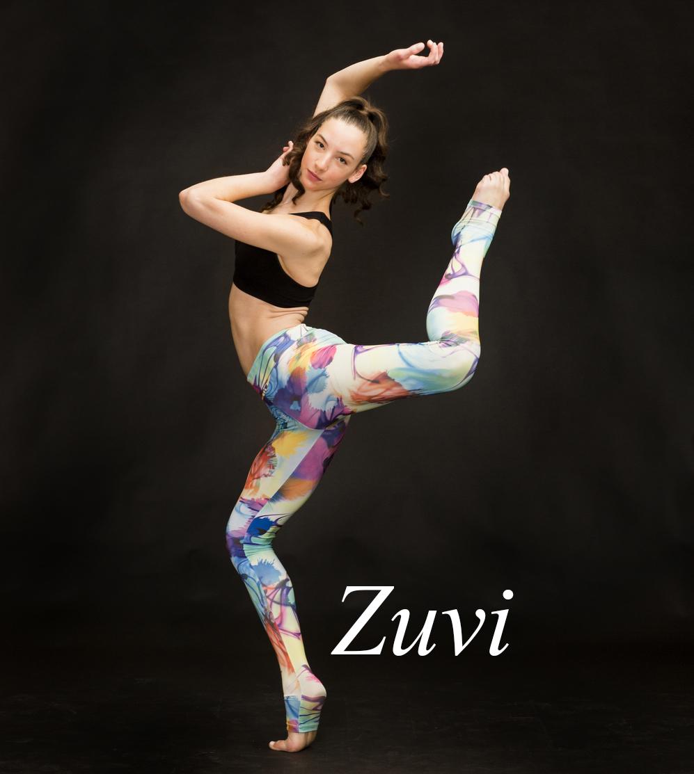 ballare0467zuvi