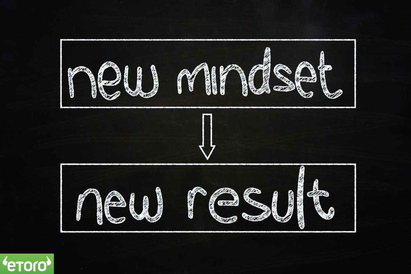 affiliates-mindset_branded