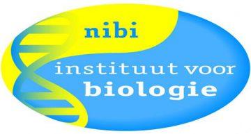 nibi instituur voor biologie