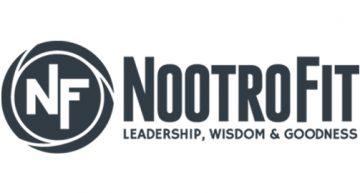 nootrofit